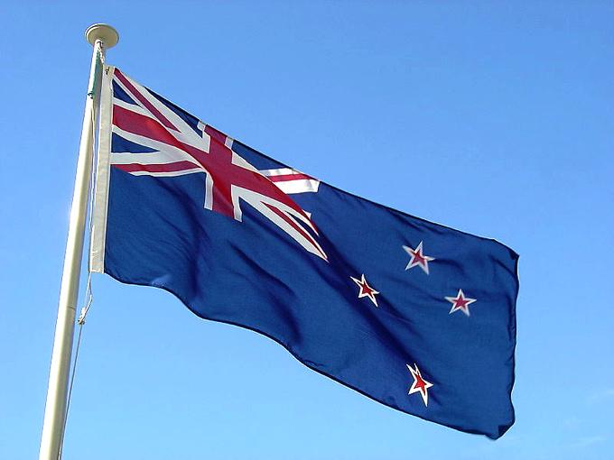 ニュージーランド留学…ニュージーランドの学校システム・教育システム