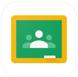 アメリカのオンライン教育で使われている「Google Classroom」