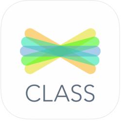 アメリカのオンライン教育で使われている「Seesaw Class(シーソー)」