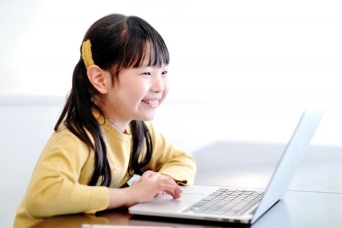 オンラインで日本からマレーシアのインター面接・受験も可能に