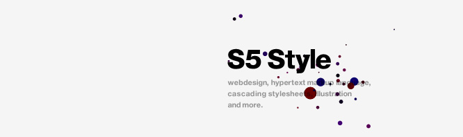 http://www.s5-style.com/