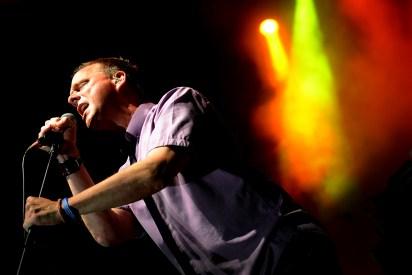 Pj Olsson - Alan Parsons Live Project - Villa Ada Roma Incontra il Mondo 2016