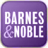 Barnes and Noble - Inner Demons