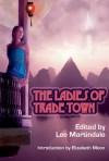 Ladis of Trade Town