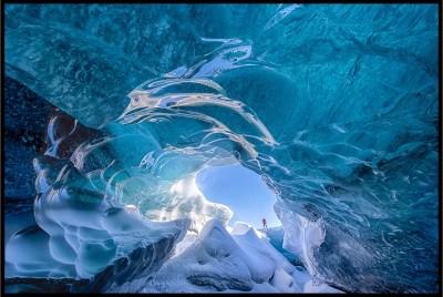 MAB 20150227 ICELAND VATNAJOKULL ICE CAVE 8105065 2