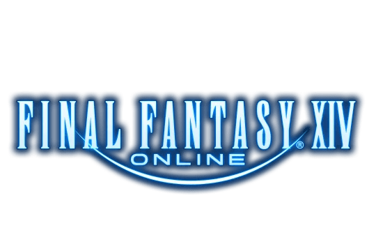 Virtual Tourist – Final Fantasy XIV 7/2/17