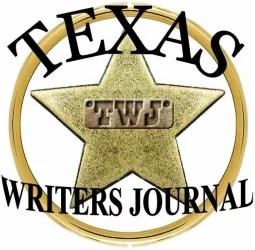Texas Writers Journal