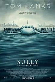 Movie Review – Sully