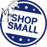 Small Business Saturday - Mundania Press