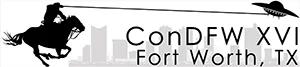 ConDFW 2017