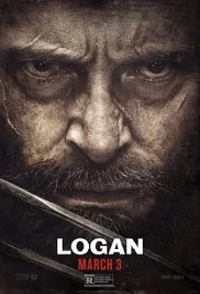 Movie Review – Logan