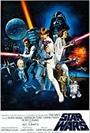Star Wars IV