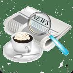 Gloria Oliver News