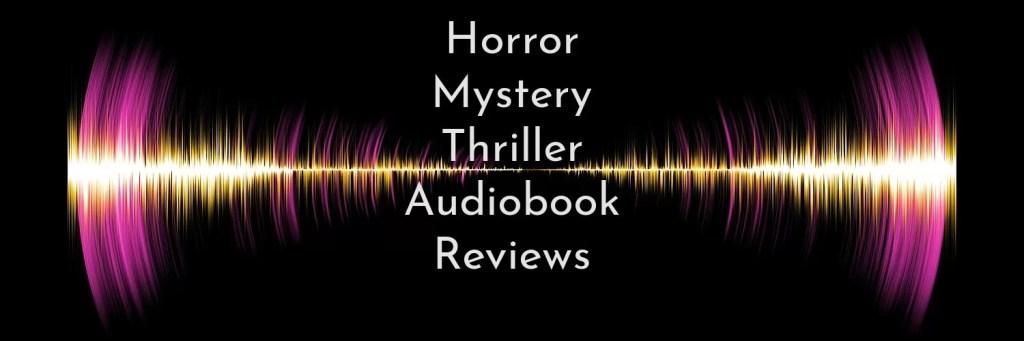 HMT Audiobook Reviews