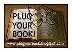 plugyourbook4