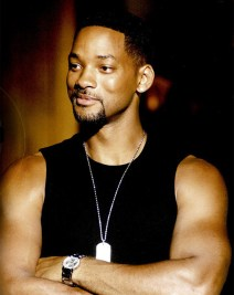 will_smith comicvine dot com