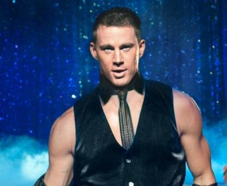 Channing-Tatum 3 ILCINEMANIACO
