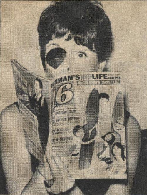 November '65
