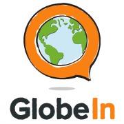 GlobeInLogo