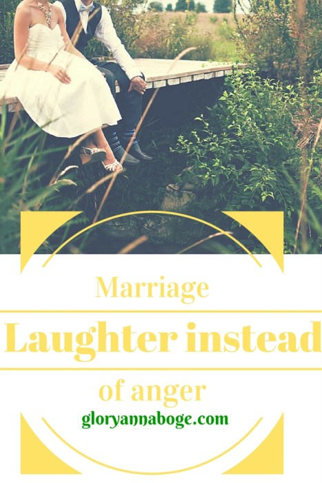 laughterangermarriage