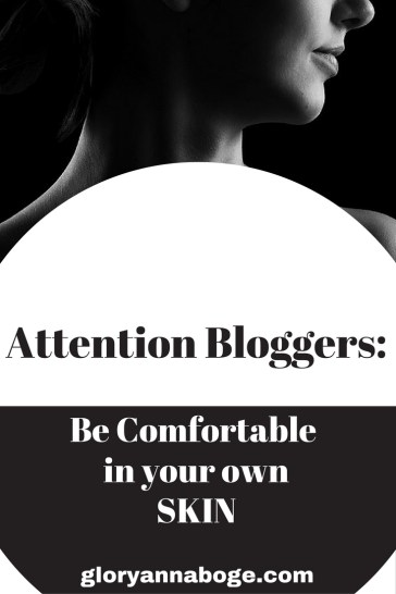 attention-bloggers