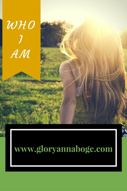 Remember your identity in Christ by remembering who Christ is. Guest Post on the blog.