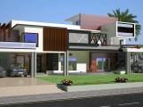 2 KANAL HOUSE DESIGN-1