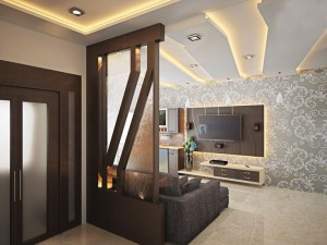 modern ceiling design ideas