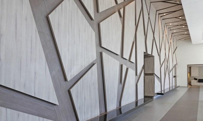 Wall Decoration Design Ideas