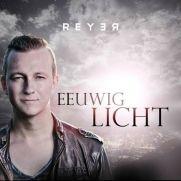 CD 'EEUWIG LICHT' – REYER