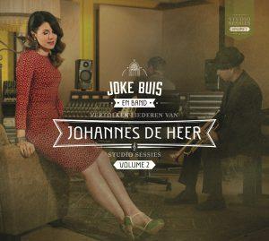 joke-buis-jdh-sessiesvol2_cover-med