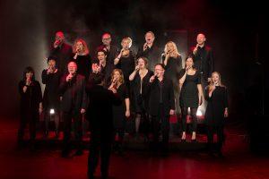 oslo-gospel-choir-2016