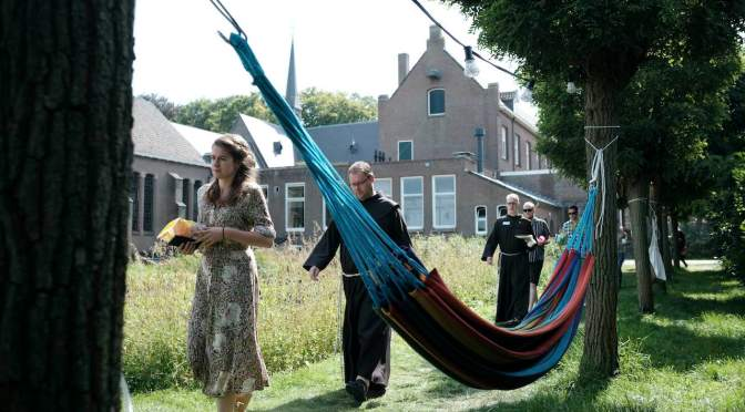 Kloosterfestival 2020 (zomer-editie)