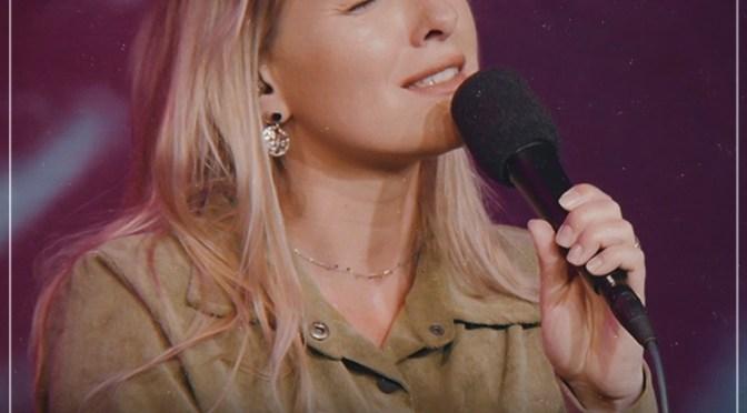 Uitzending 9 en 12 juli 2020 – Eline Bakker