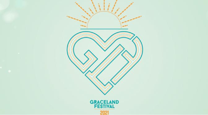 Typhoon op uniek Graceland Festival 2021!