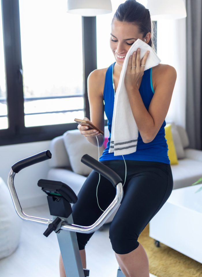 Best Home Exercise Equipment For Losing Weight You Need To Try