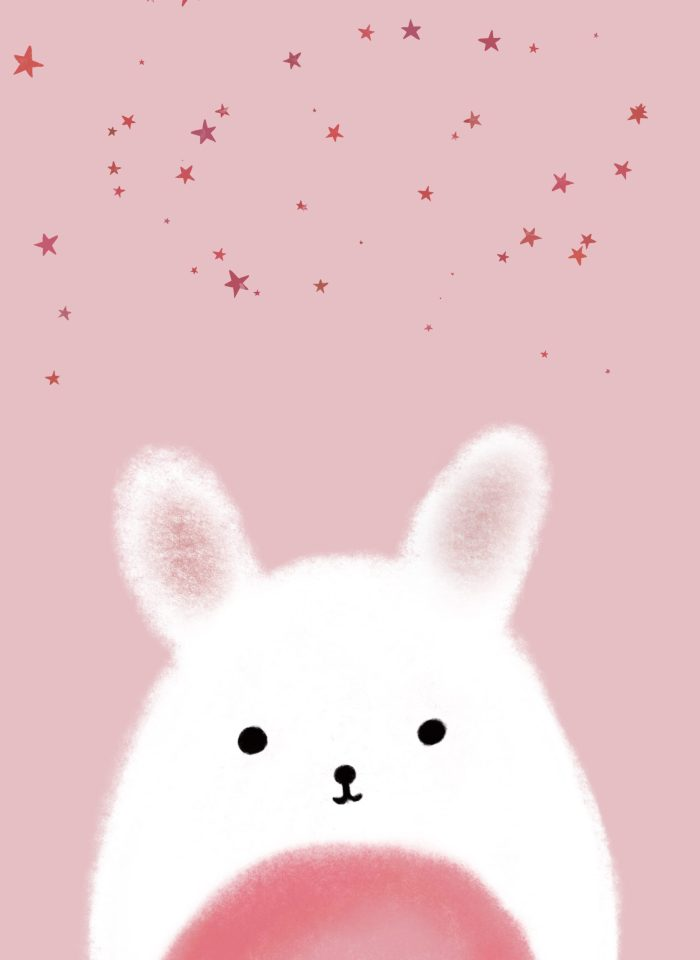 Cute Wallpapers: The Most Adorable Free HD Backgrounds For iPhone