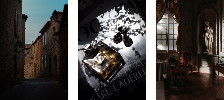dark wallpaper backgrounds for iPhone