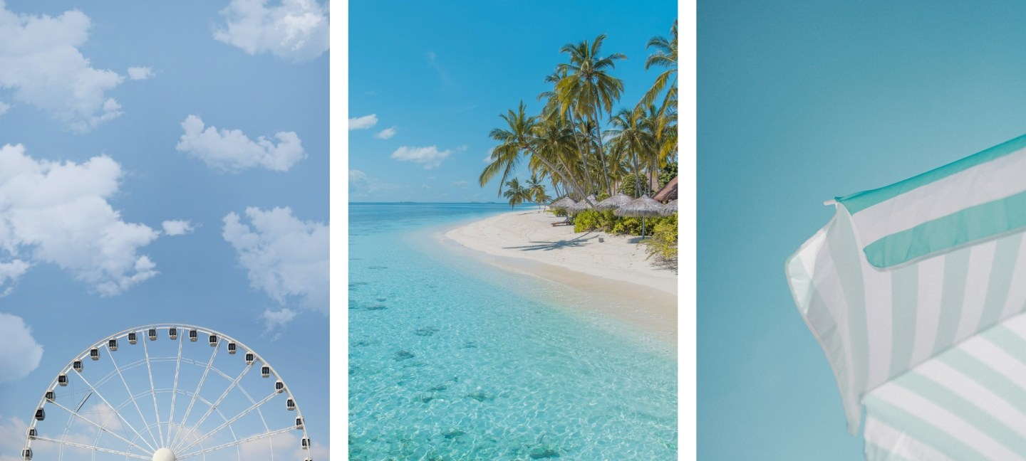 Cute Summer Wallpapers For iPhone