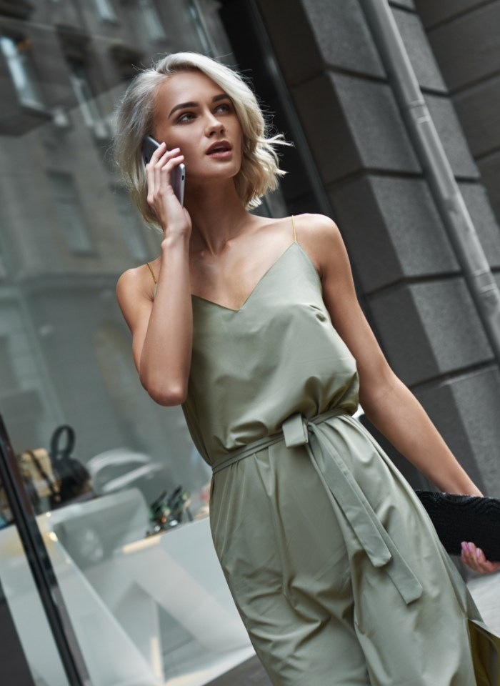 How To Be Stylish On A Budget And Make Your Outfits Look Expensive