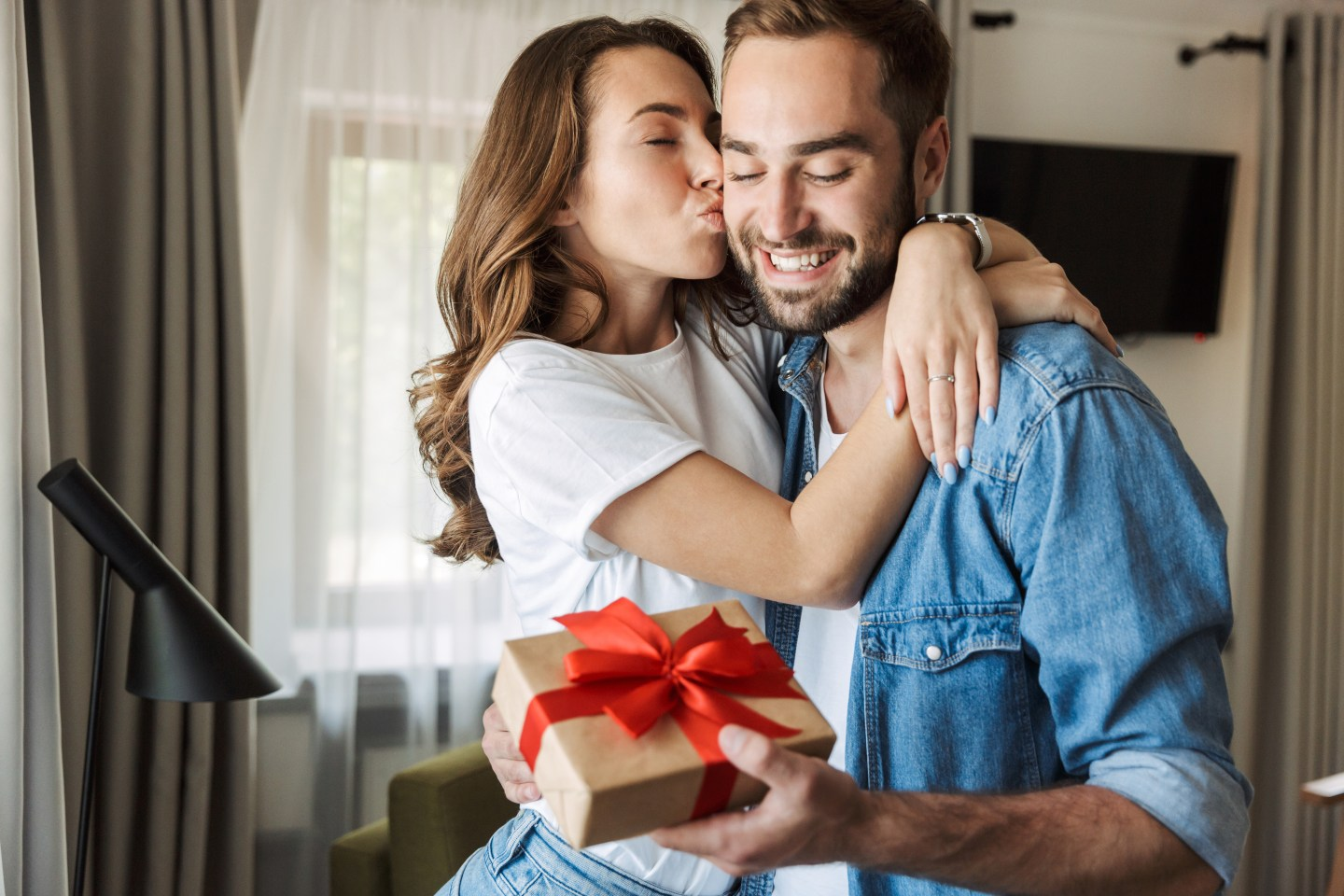 The Best Non-Cheesy Valentine's Day Gifts For Him