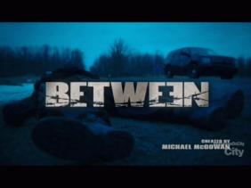 Between Season 2 title card (ep. 3)