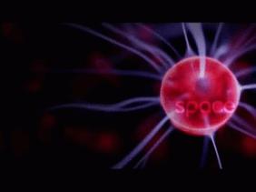 Generic Space logo
