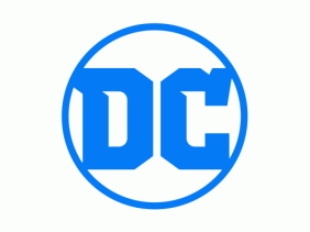 DC Entertainment logo (2016)