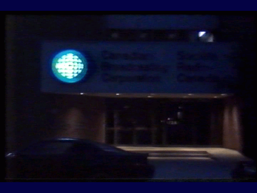 CBC Calgary Sign-Off (1980s), 500x375