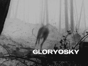 Gloryosky Deer Rump Generic Mast (500x375)