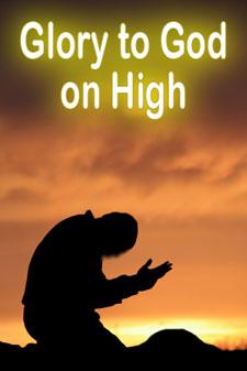 https://i2.wp.com/www.glorytogodonhigh.com/images/gallery/praying.jpg
