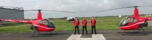 Gloucestershire Airport Webcam Glos cam