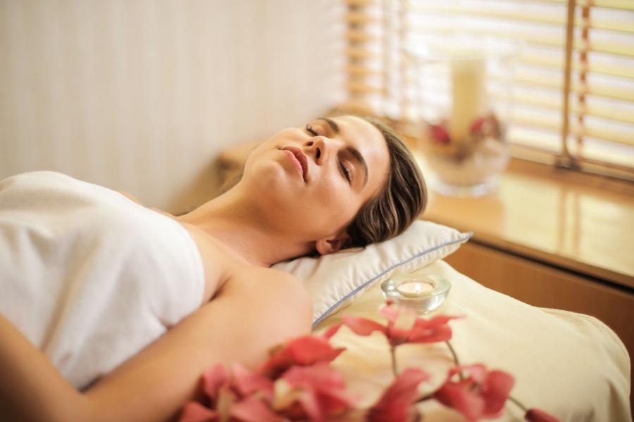 Is Pregnancy Massage in Bali Safe