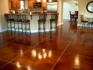 Stained Concrete stained concrete Stained Concrete Floors 4 002 Copy 300x226